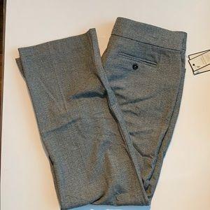 Dana Buchman Pants - Dana Buchman Size 10 Pants NWT